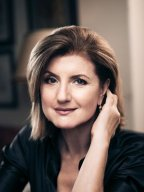 arianna_huffington_beating_stress
