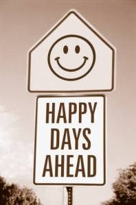 happy-days-ahead