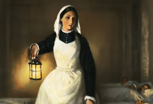 florence-nightingale-wound-care
